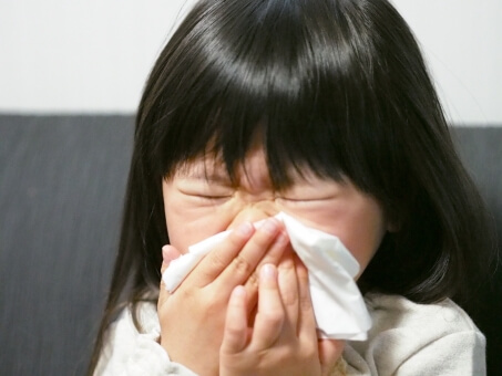 奄美大島の海はいつからいつまで、風邪