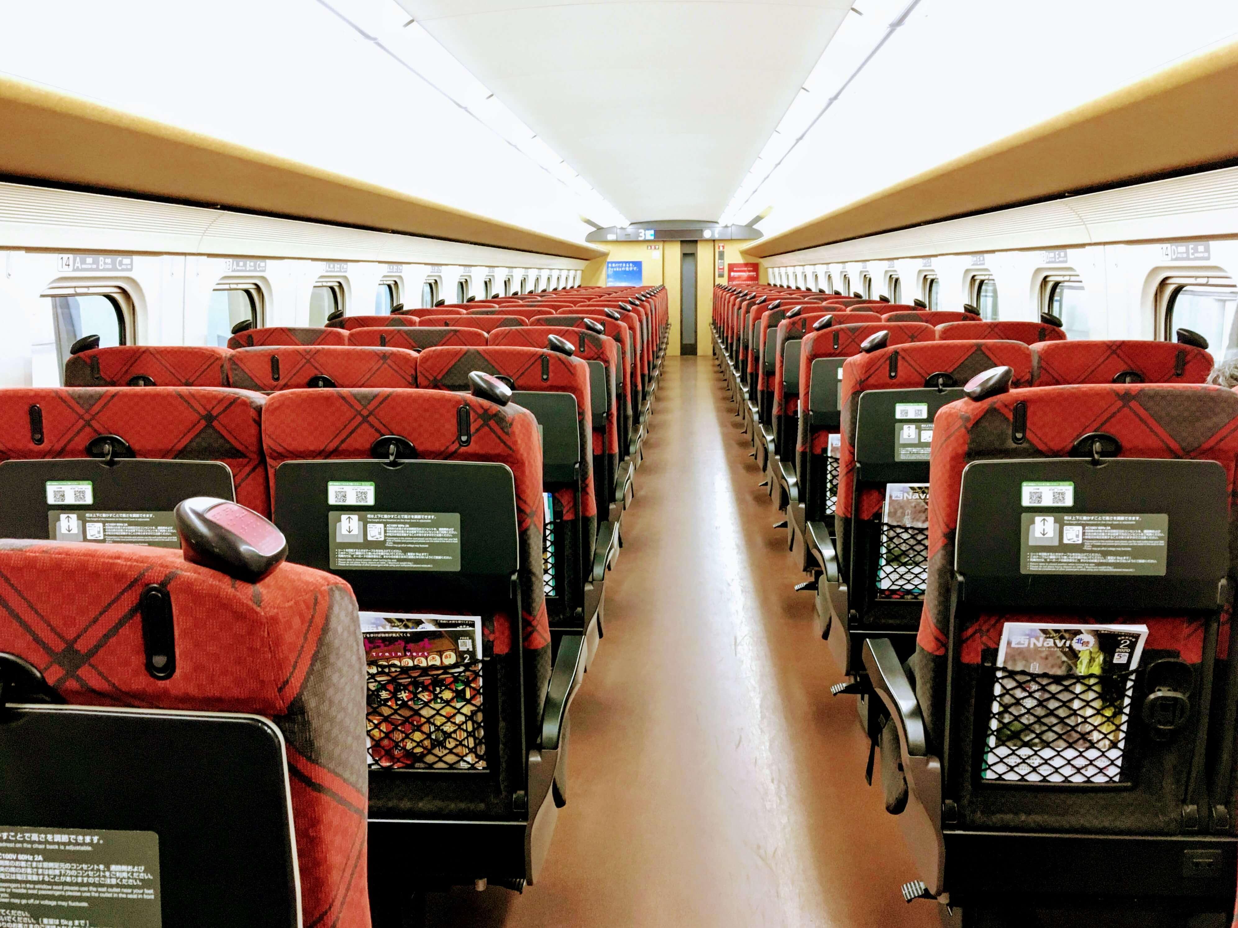 富山県高岡市に移住、北陸新幹線で金沢へ